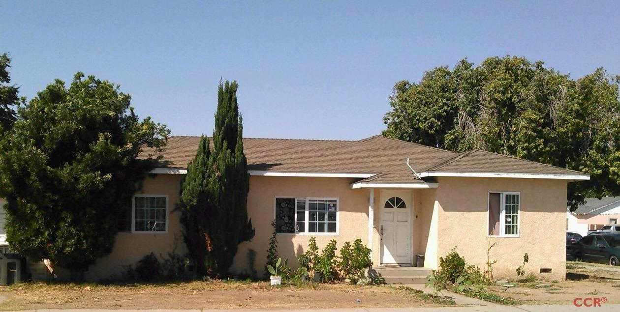 Photo of 601 West Morrison  Santa Maria  CA