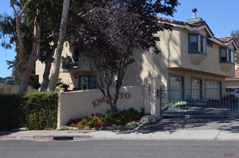 Photo of 1277 Belridge Street  Oceano  CA