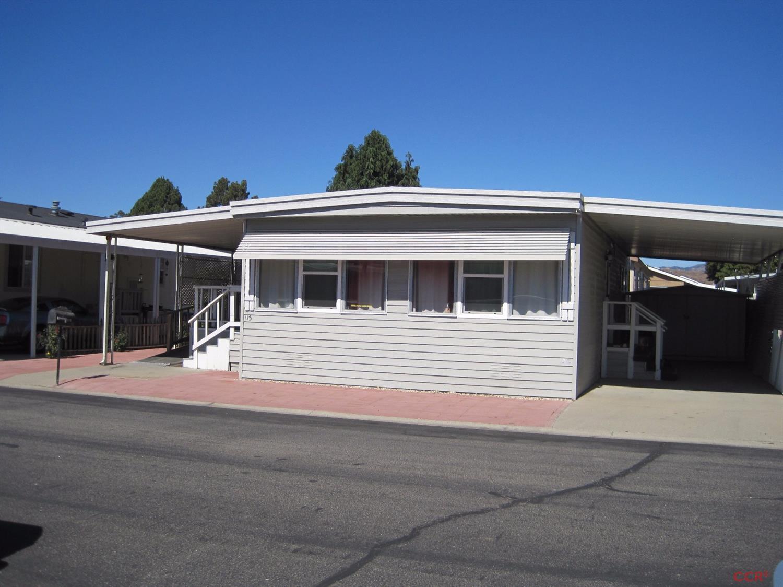 3860 S Higuera St, San Luis Obispo, CA 93401