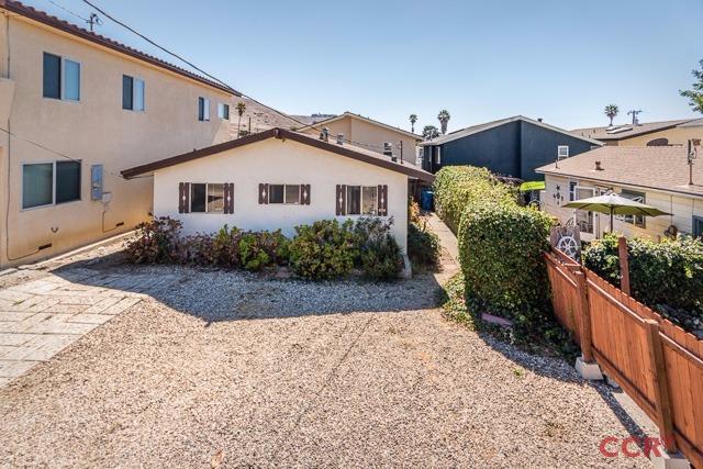 Photo of 474 Yerba Buena Street  Morro Bay  CA