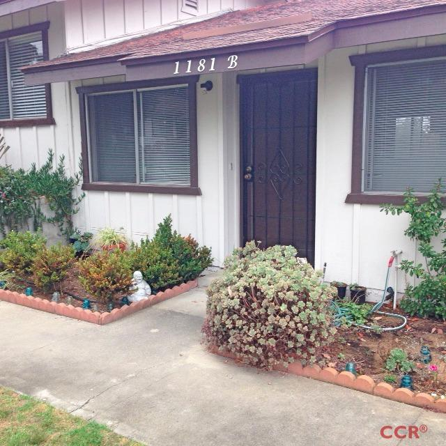 Photo of 1181-B Santa Ynez Avenue  Los Osos  CA
