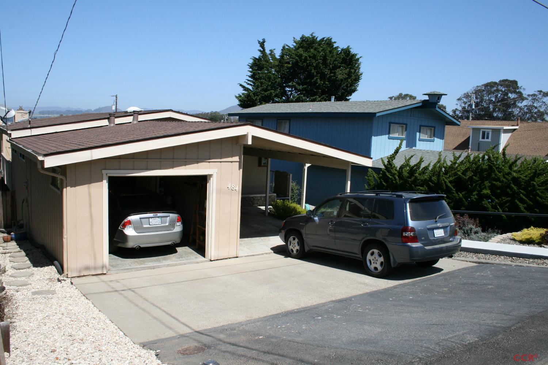 484 Ash St, Los Osos, CA 93402