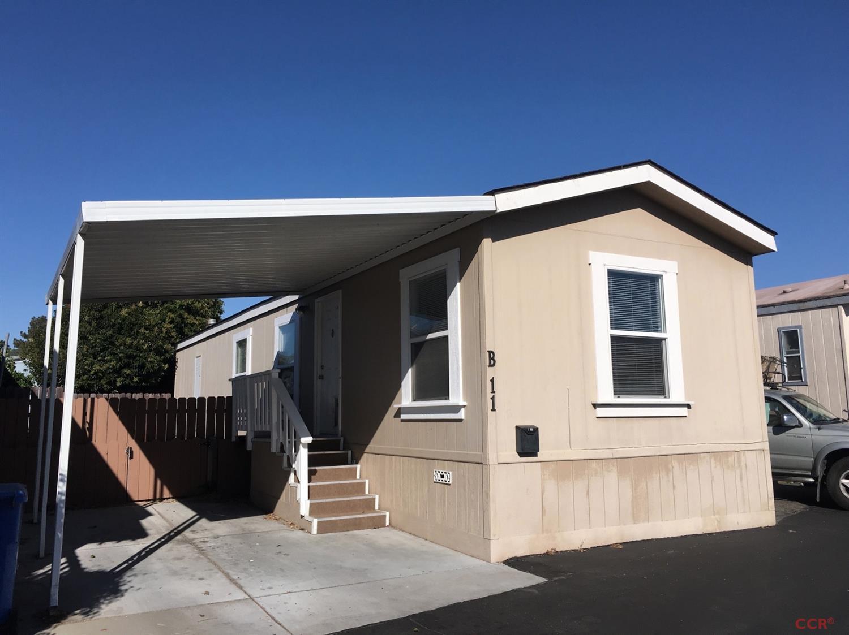 Photo of 3860 S Higuera  San Luis Obispo  CA