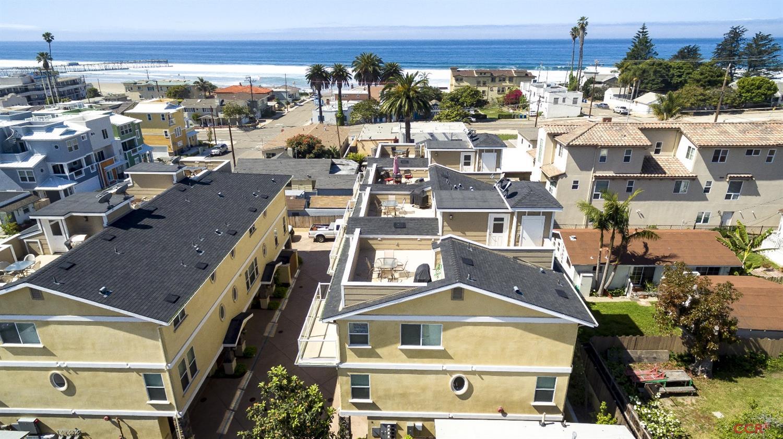 Photo of 381 San Luis Street  Pismo Beach  CA