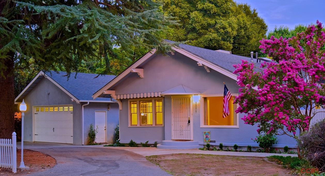 5225 Ensenada Ave, Atascadero, CA 93422