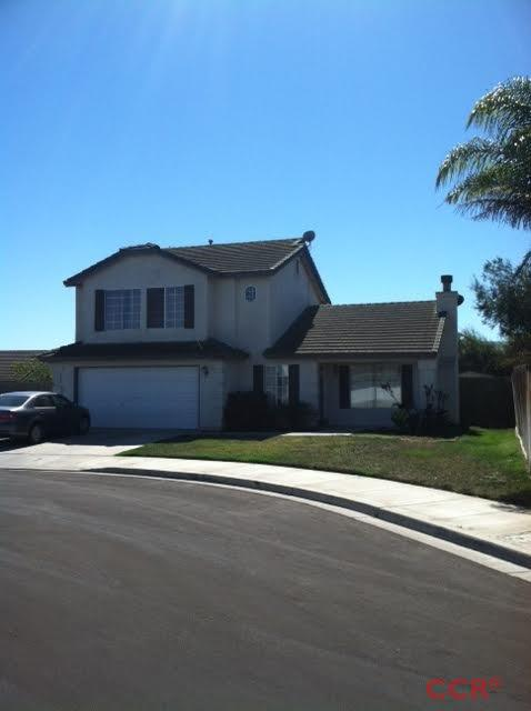 Photo of 4936 Point Sal Dunes Circle  Guadalupe  CA