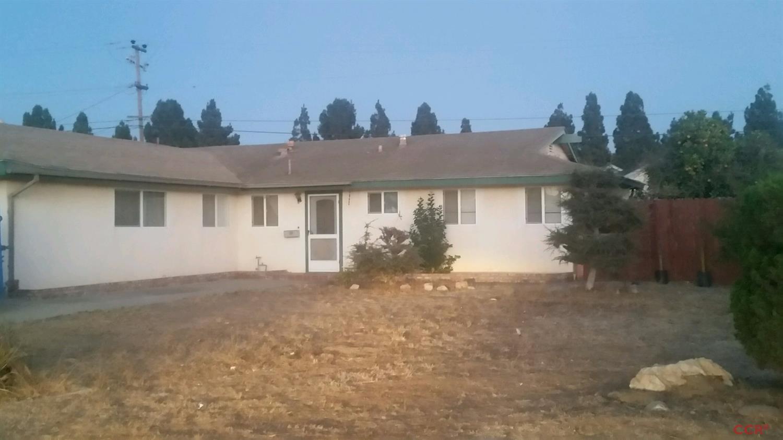 Photo of 1620 Concord Avenue  Santa Maria  CA