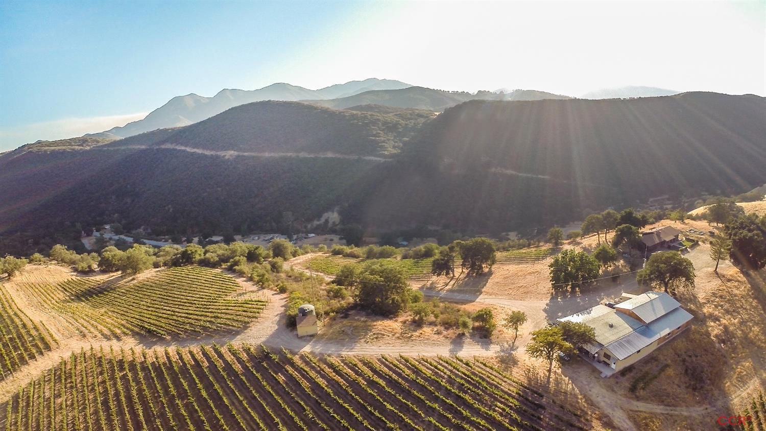 Photo of 42875 East Carmel Valley Road  Greenfield  CA