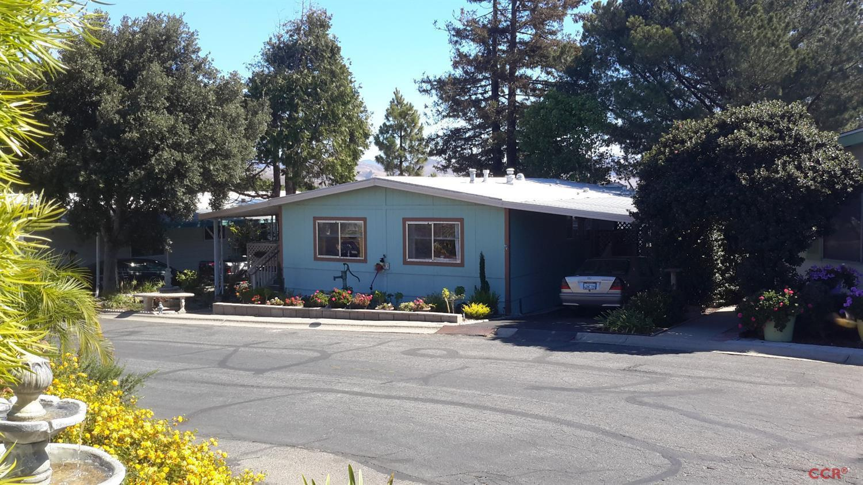 Photo of 1675 Los Osos Valley Road  Los Osos  CA