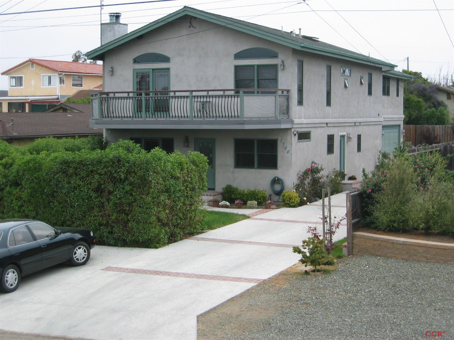 Photo of 1764 8th Street  Los Osos  CA