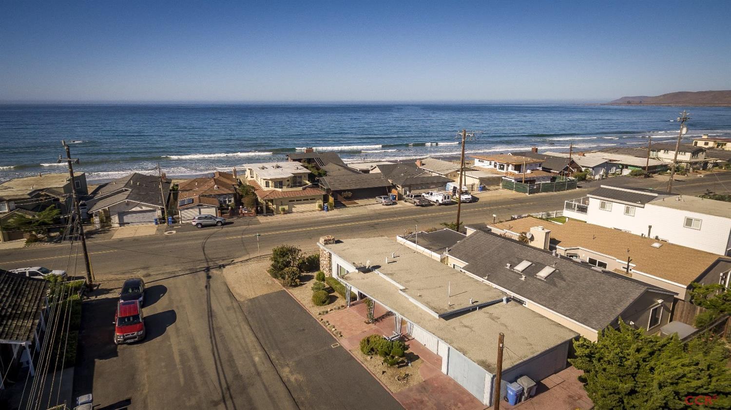 Photo of 1795 Pacific Avenue  Cayucos  CA