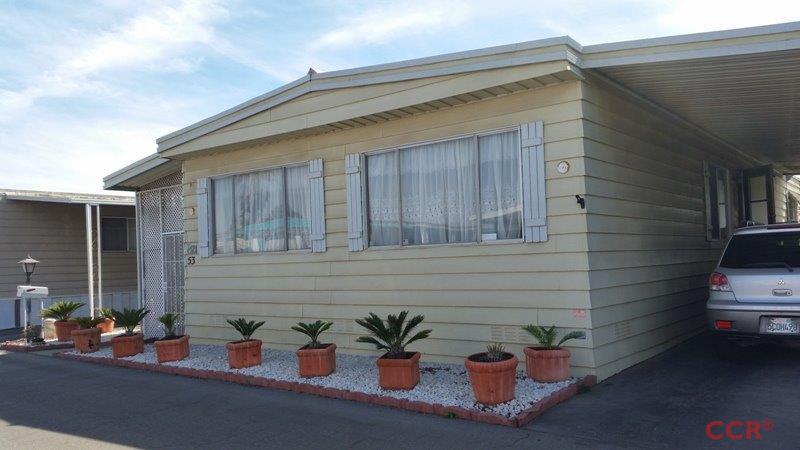 Photo of 1701 Thornburg Street  Santa Maria  CA