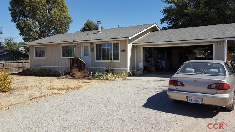 Photo of 4450 Deer Creek Way  Paso Robles  CA