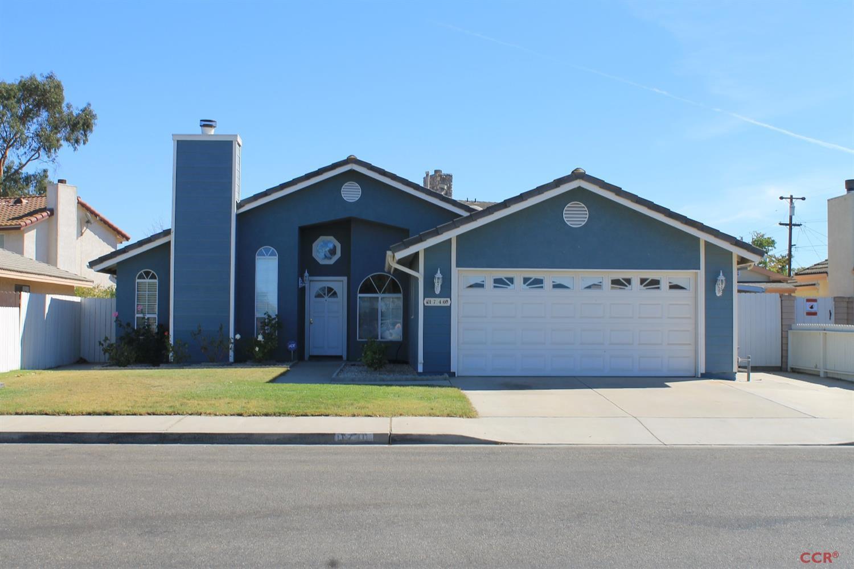 Photo of 1740 Bayview Drive  Santa Maria  CA