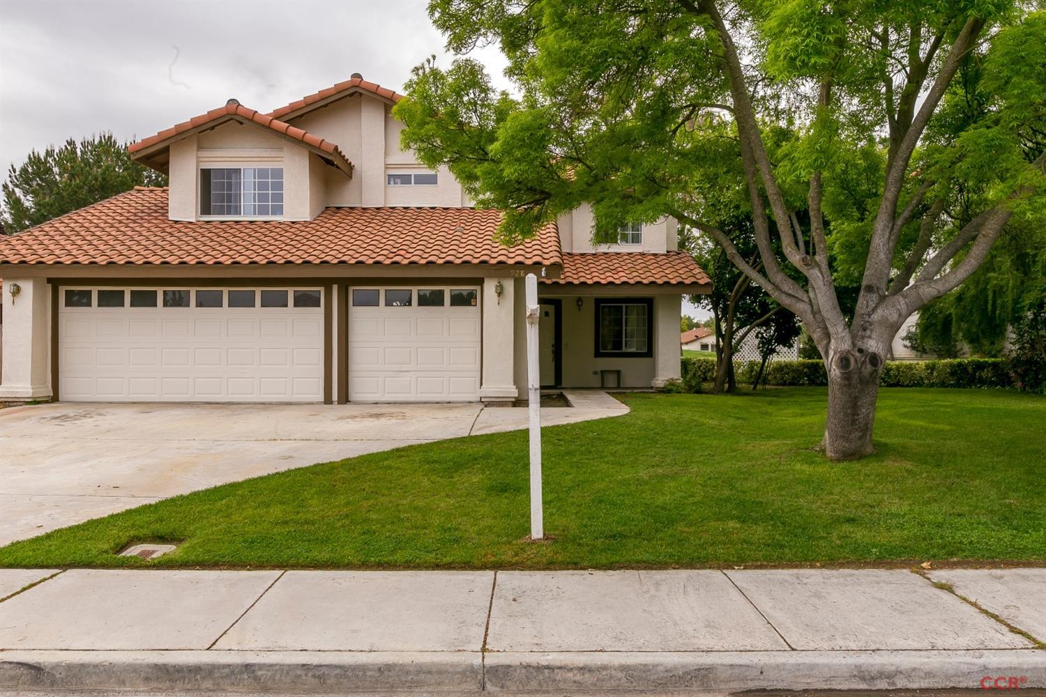 928 Torrey Pines Dr, Paso Robles, CA 93446