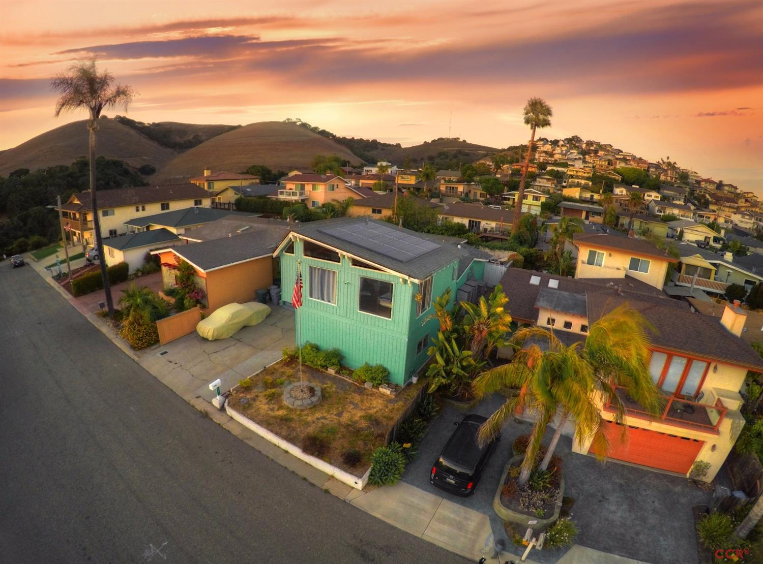 Photo of 940 Taft  Pismo Beach  CA
