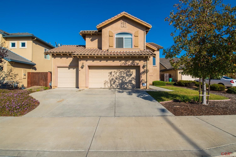 463 Dixson St, Arroyo Grande, CA 93420