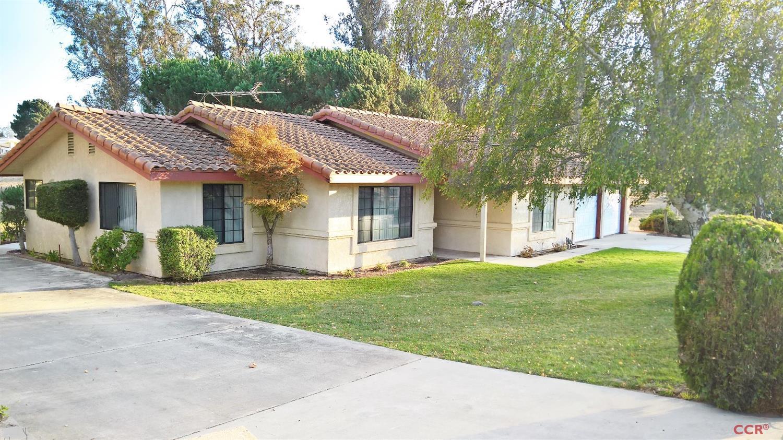 541 Cameo Way, Arroyo Grande, CA 93420