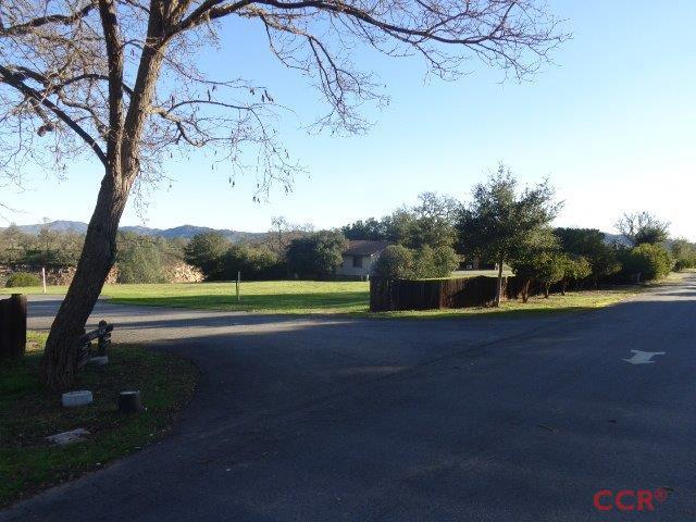 Photo of 6075 Nacimiento Shores Road  Bradley  CA