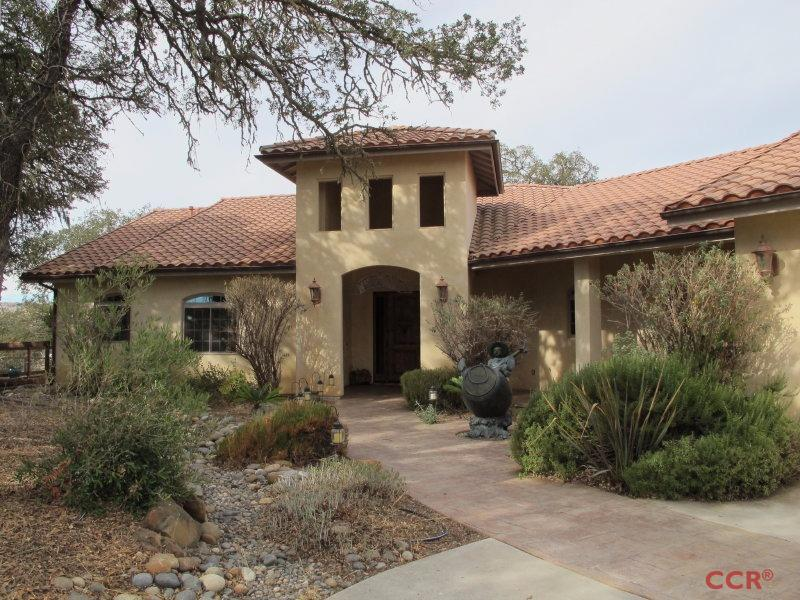 2664 N River Rd, Paso Robles, CA 93446