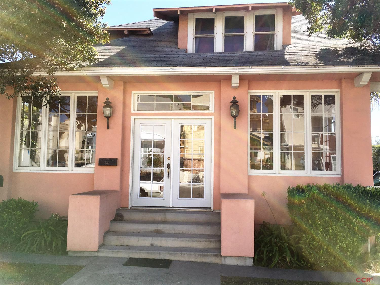370 Wadsworth Ave, Pismo Beach, CA 93449