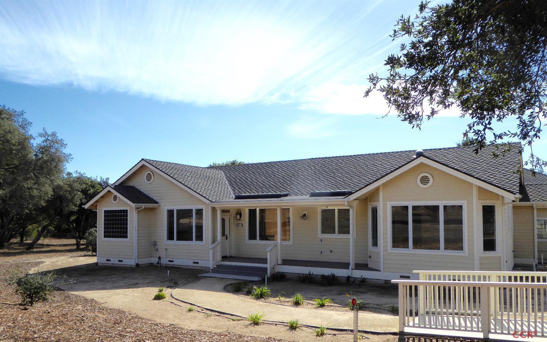 1771 Lyn Rd, Arroyo Grande, CA 93420