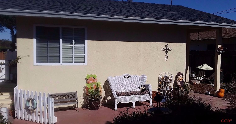 480 Mar Vista Dr, Los Osos, CA 93402