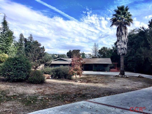 Photo of 685 Allen Court  Templeton  CA