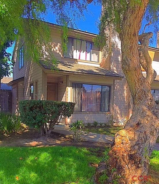 Photo of 1009 West Walnut Avenue  Lompoc  CA
