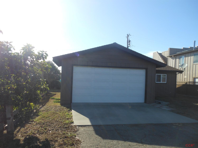 Photo of 2760 Cedar  Morro Bay  CA