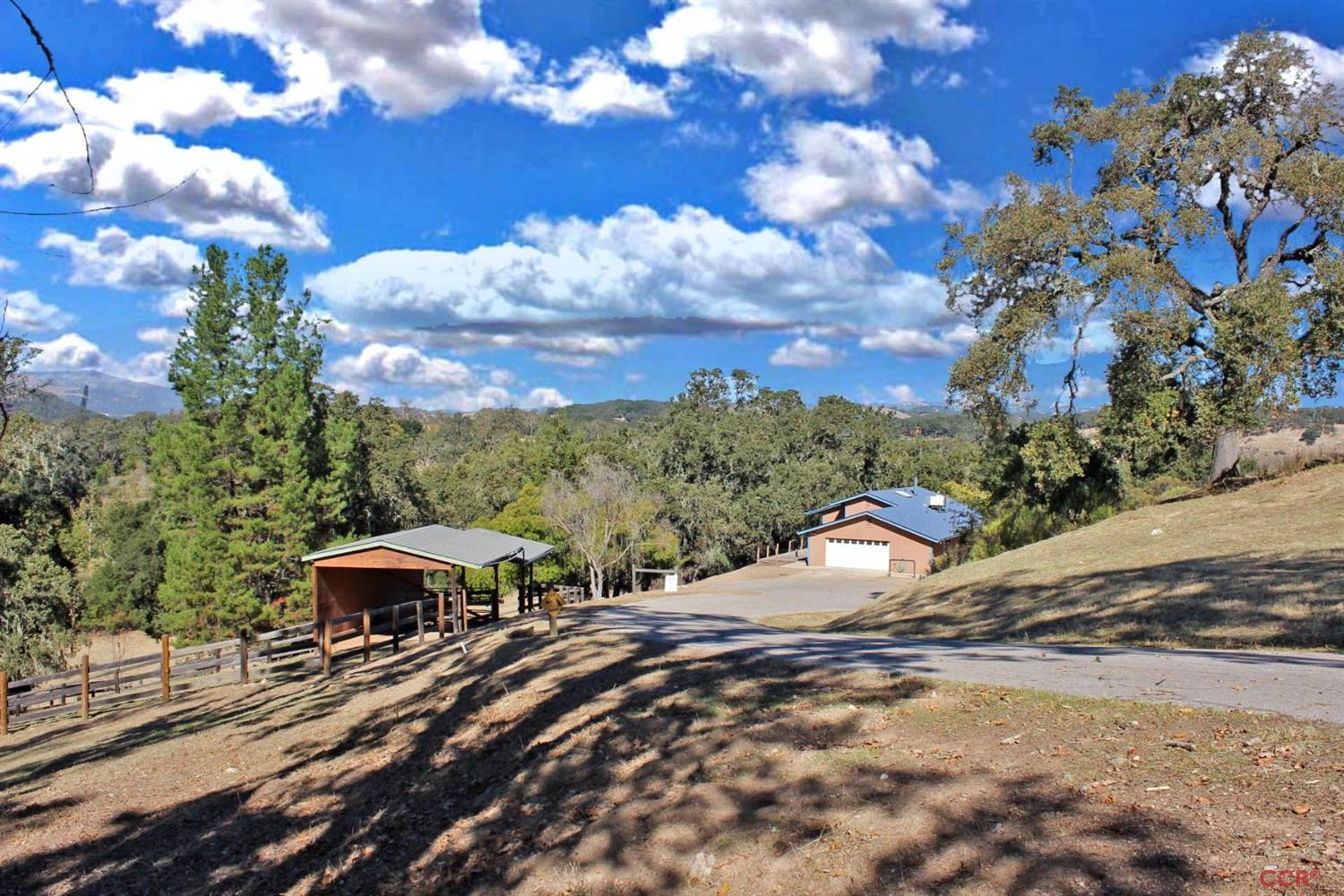 Photo of 2020 Santa Rita Road  Templeton  CA