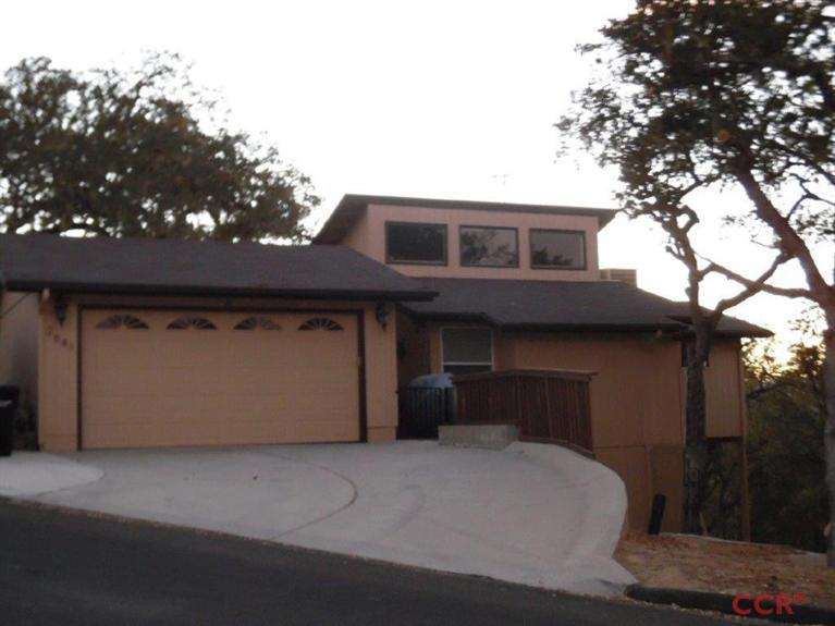 Photo of 2641 Pine Ridge Road  Bradley  CA