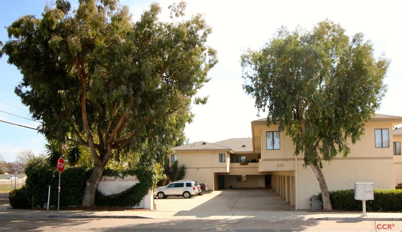 Photo of 515 Grande Avenue  Nipomo  CA