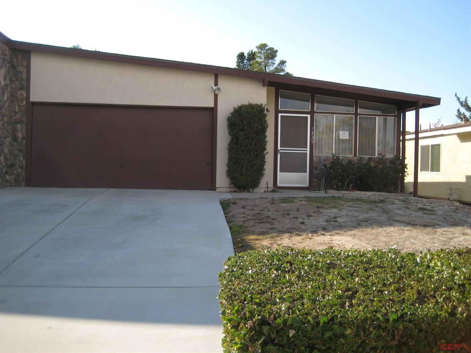 Photo of 1829 Kings Drive  Paso Robles  CA