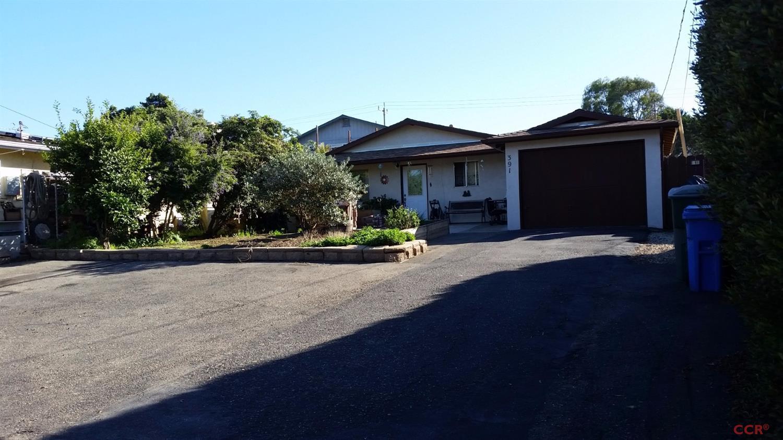 Photo of 391 Los Osos Valley Road  Los Osos  CA