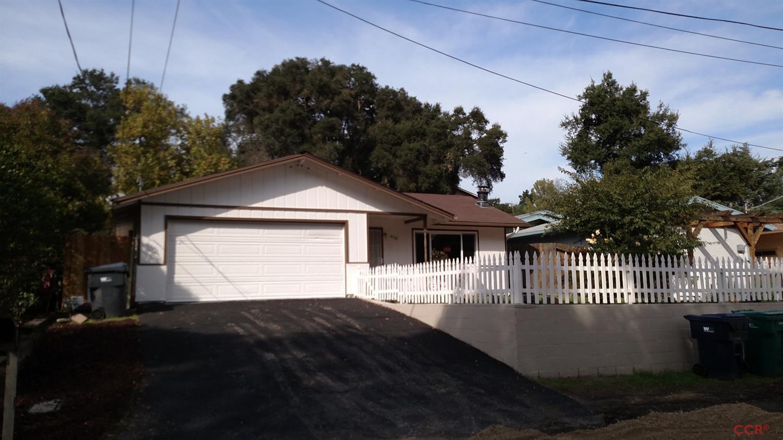Photo of 4538 Mananita Avenue  Atascadero  CA
