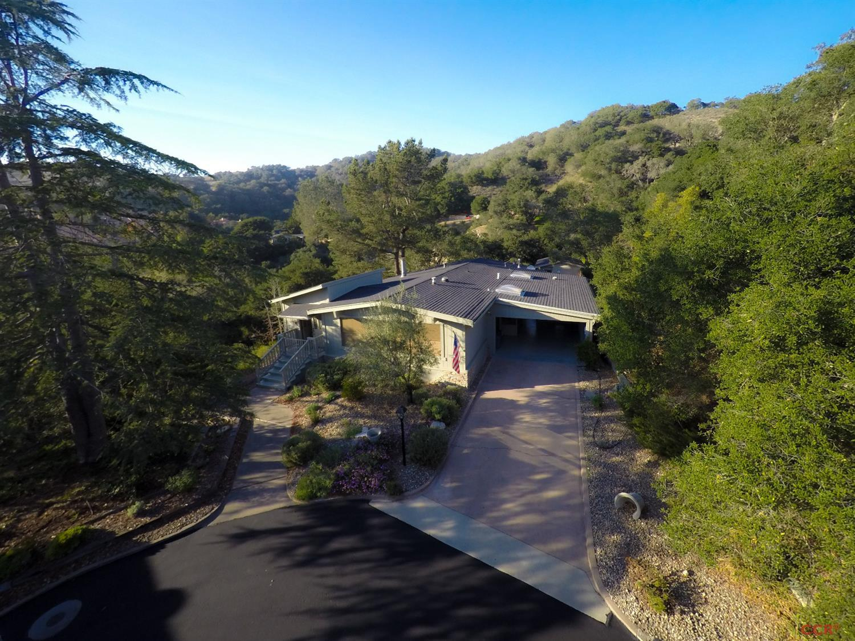 Photo of 176 Valley View  Avila Beach  CA