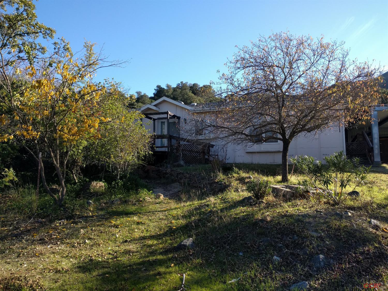 Photo of 17171 Nuevo Place  Santa Margarita  CA