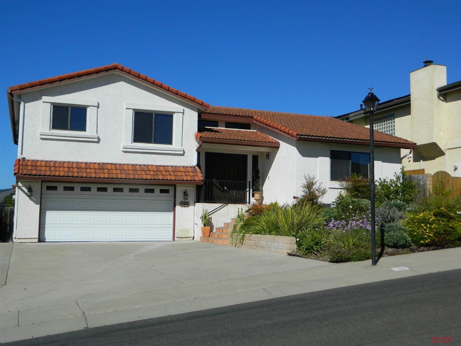 Photo of 108 Erna Way  Pismo Beach  CA