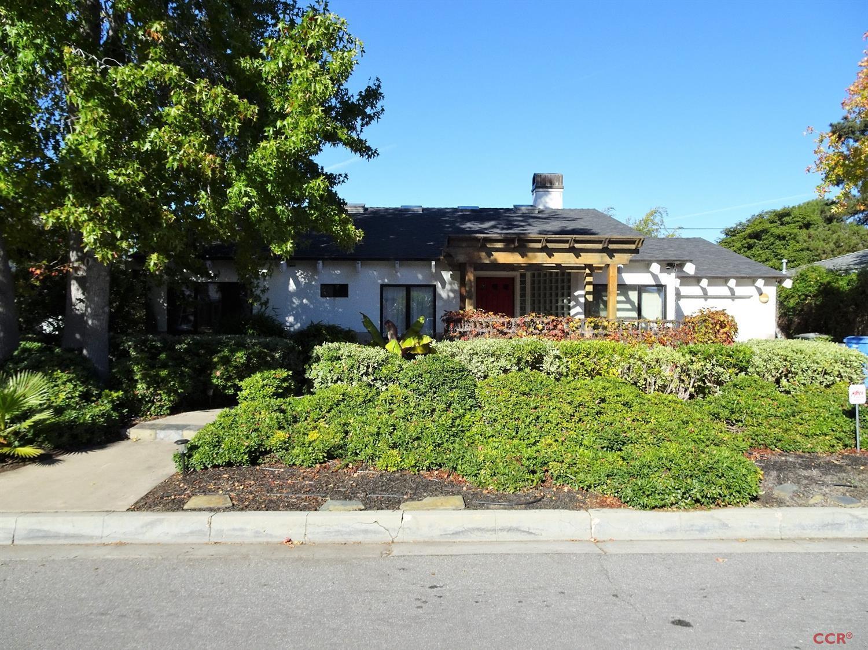 Photo of 170 Ramona Drive  San Luis Obispo  CA