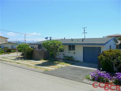 Photo of 3281 Tide Avenue  Morro Bay  CA