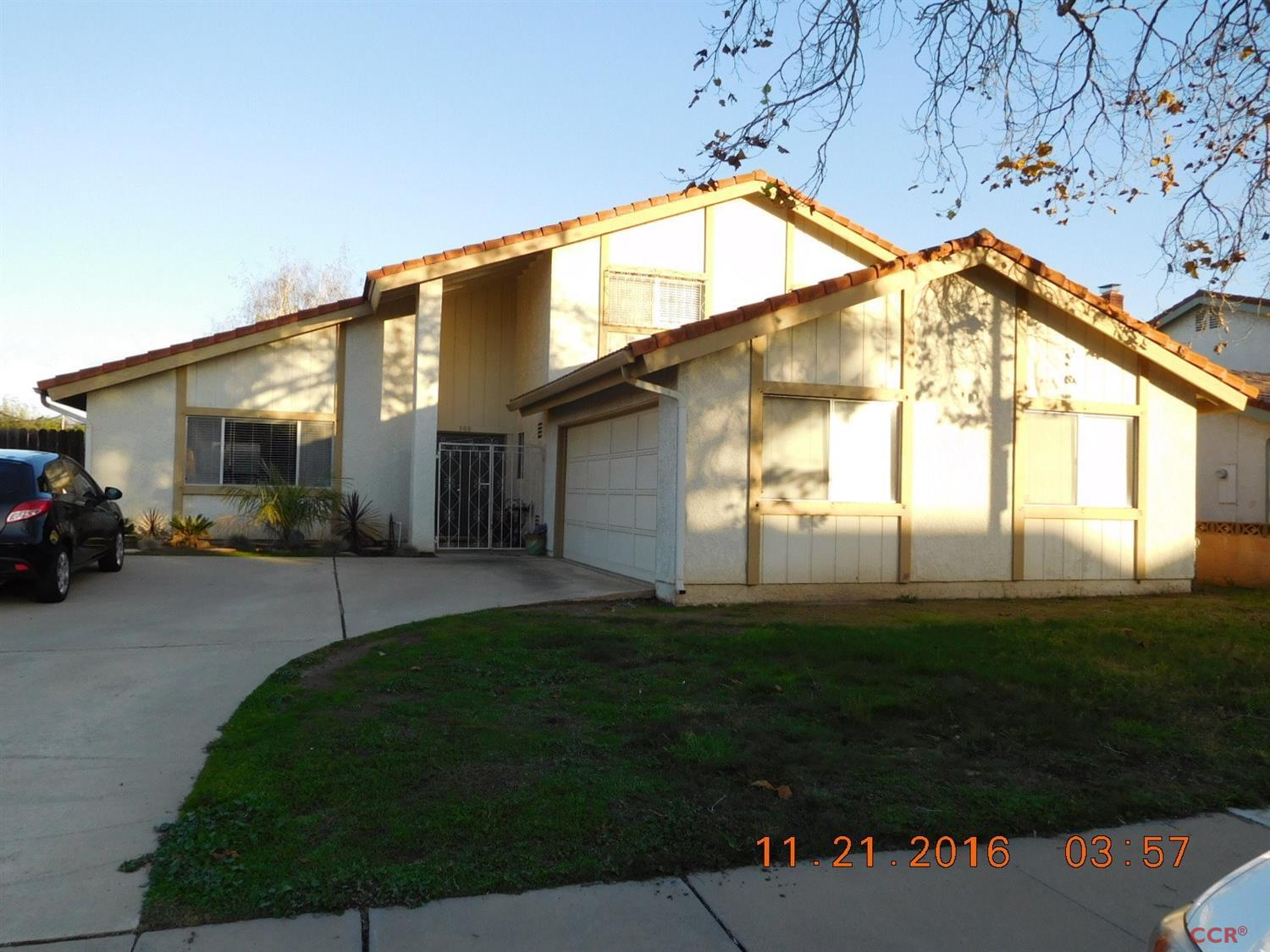 Photo of 308 Concord Avenue  Santa Maria  CA