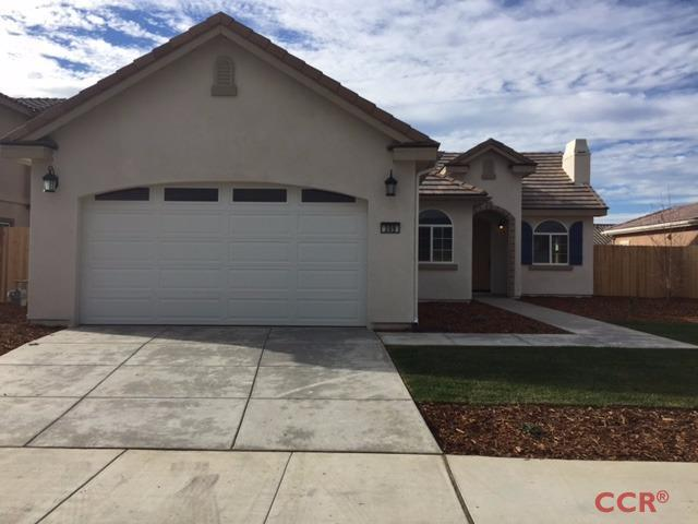 Photo of 309 Dressler Avenue  Santa Maria  CA