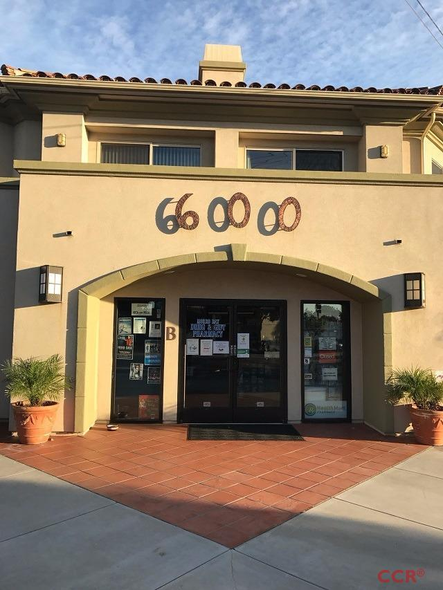 Photo of 600 Morro Bay Boulevard  Morro Bay  CA