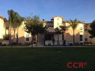 Photo of 310 East McCoy  Santa Maria  CA