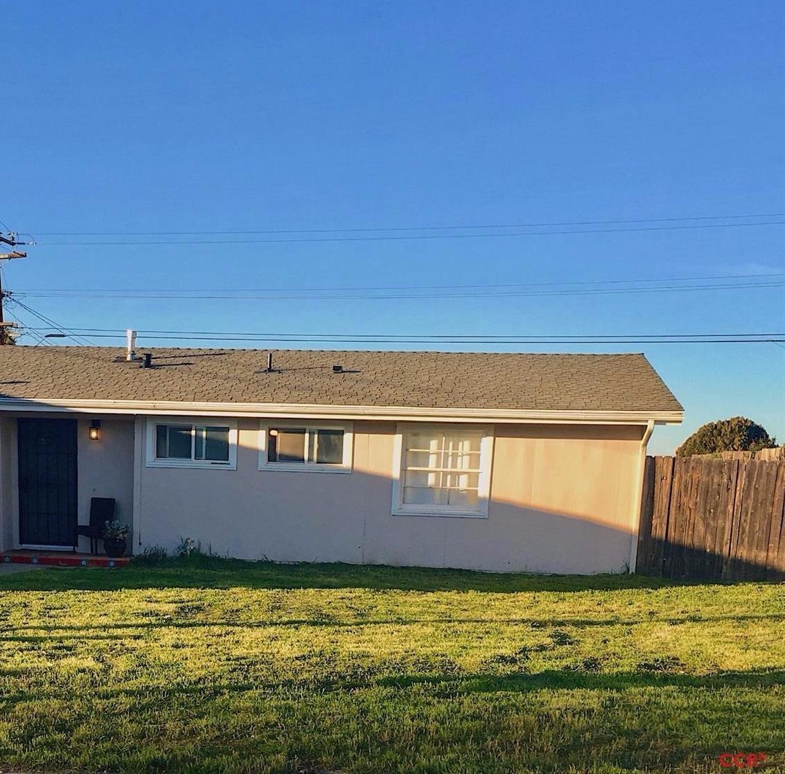 Photo of 0-803 Southwest Millstone Avenue  Santa Maria  CA