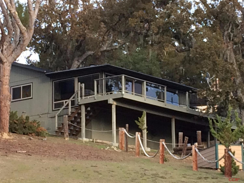Photo of 8799 Circle Oak Drive  Bradley  CA