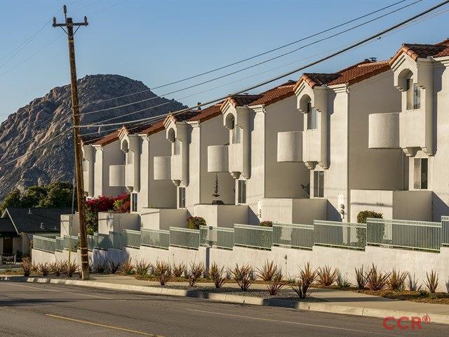 Photo of 723 Piney Way  Morro Bay  CA