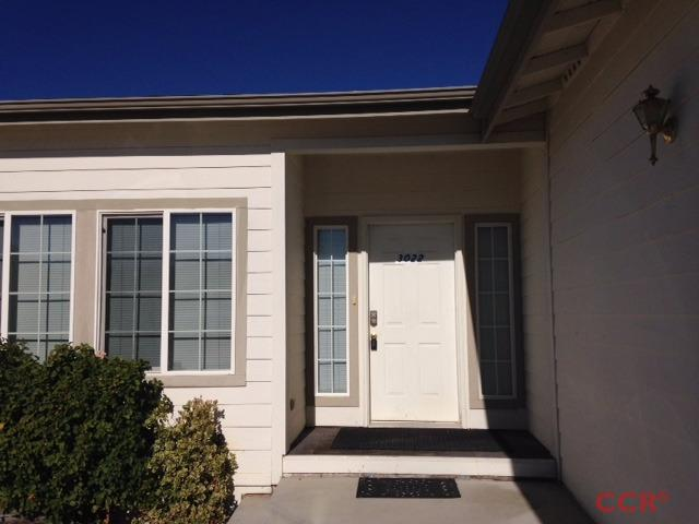 Photo of 3022 Bridle Trail  Paso Robles  CA