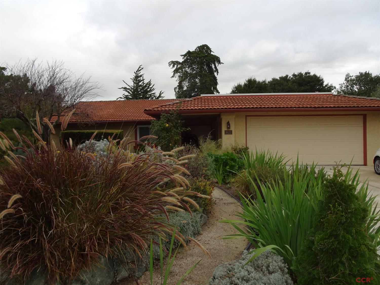 Photo of 1622 Royal Way  San Luis Obispo  CA